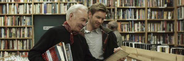 beginners-movie-image-christopher-plummer-ewan-mcgregor-slice-01