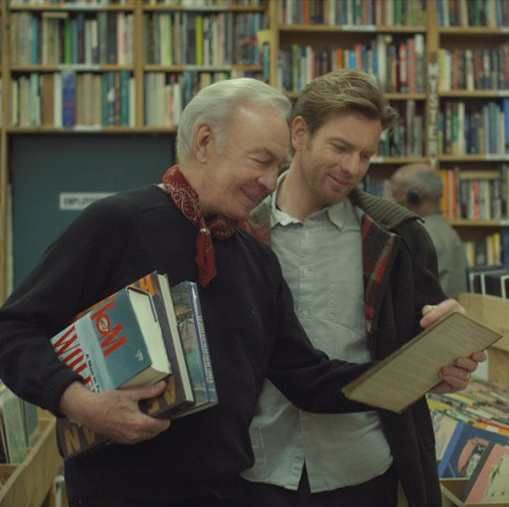 beginners-movie-image-christopher-plummer-ewan-mcgregor