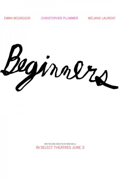 beginners-movie-poster
