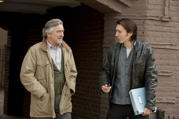 being-flynn-movie-image-paul-dano-robert-de-niro-2