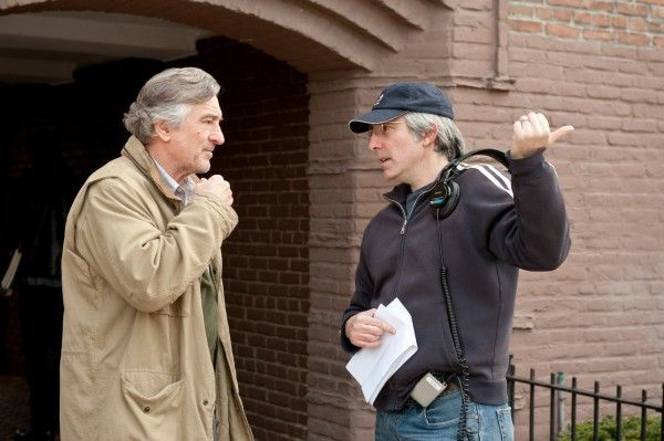 being-flynn-paul-weitz-robert-de-niro-movie-image-set-photo