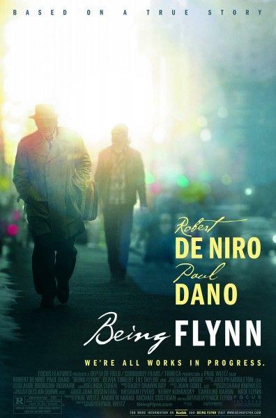 netflix-being-flynn-poster