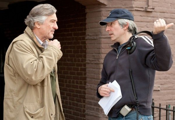 being-flynn-robert-de-niro-paul-weitz