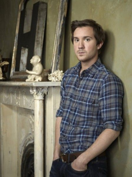 being-human-image-sam-huntington-01