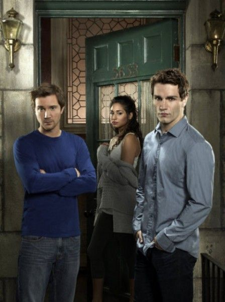 being-human-image-sam-huntington-sam-witwer-meaghan-rath