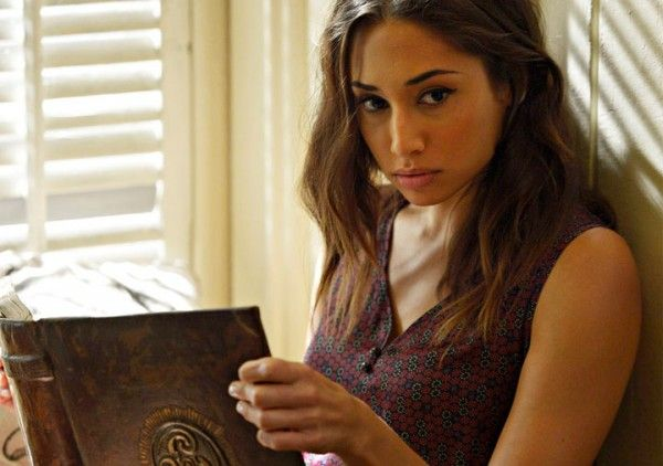 being-human-meaghan-rath-1