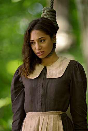 being-human-meaghan-rath-3