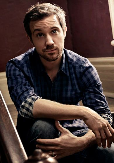 sam huntington veronica mars