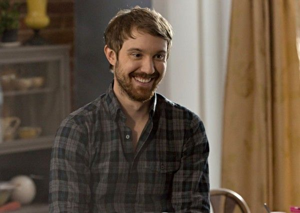 sam-huntington-being-human-interview