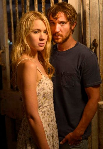 being-human-sam-huntington-kristen-hager