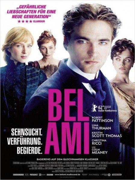 bel-ami-german-poster