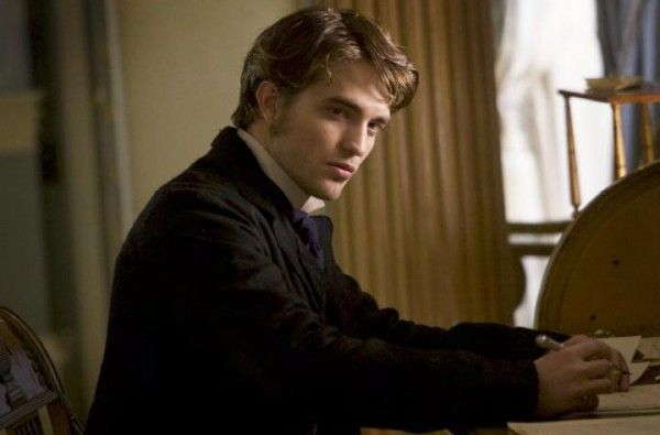 bel-ami-movie-image-robert-pattinson