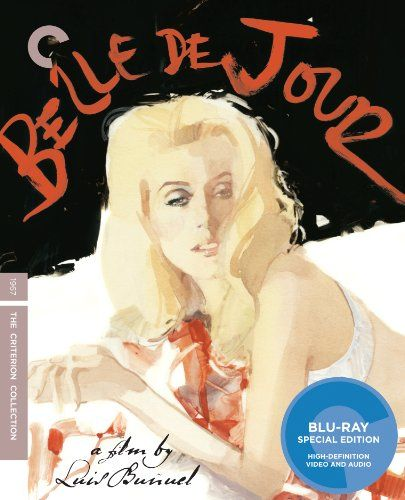 belle-de-jour-criterion-blu-ray