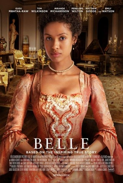 belle-movie-poster