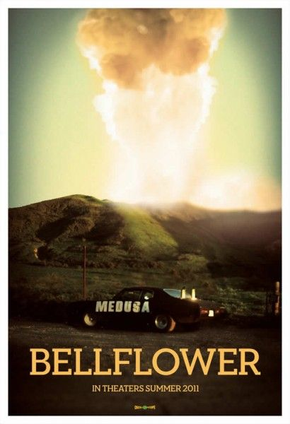 bellflower-poster
