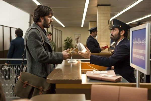 ben-affleck-argo-movie