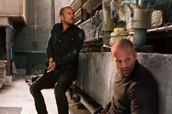 ben-foster-jason-statham-the-mechanic-movie-image