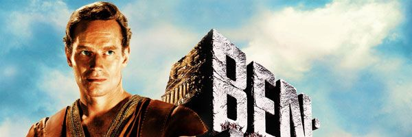 ben-hur-remake-release-date