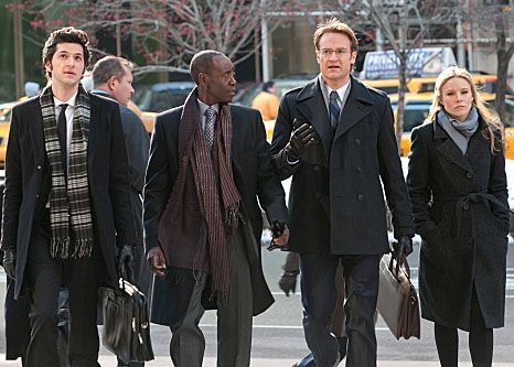 ben-schwartz-don-cheadle-josh-lawson-kristen-bell-house-of-lies