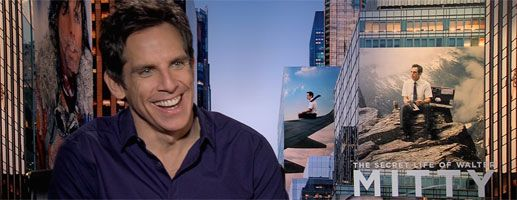 ben-stiller-secret-life-of-walter-mitty-interview-slice