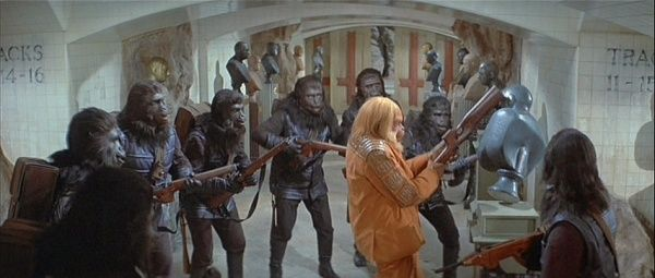 beneath-the-planet-of-the-apes-dr-zaius