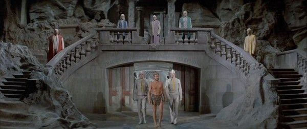 beneath-the-planet-of-the-apes-mutant-chamber