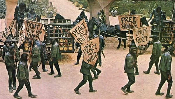 beneath-the-planet-of-the-apes-protest-signs