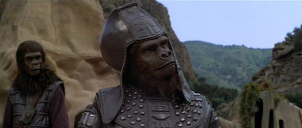 beneath-the-planet-of-the-apes-ursus-1