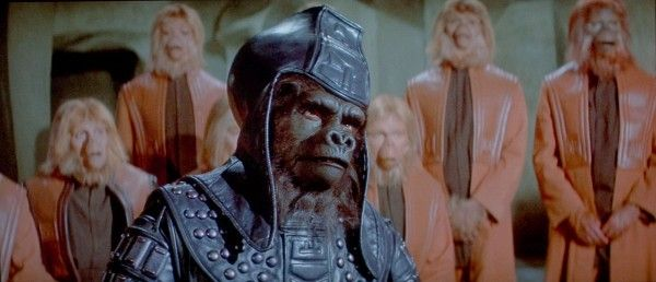 beneath-the-planet-of-the-apes-ursus