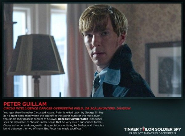 benedict-cumberbatch-tinker-tailor-soldier-spy-character-profile