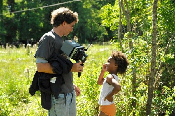 benh-zeitlin-beasts-of-the-southern-wild