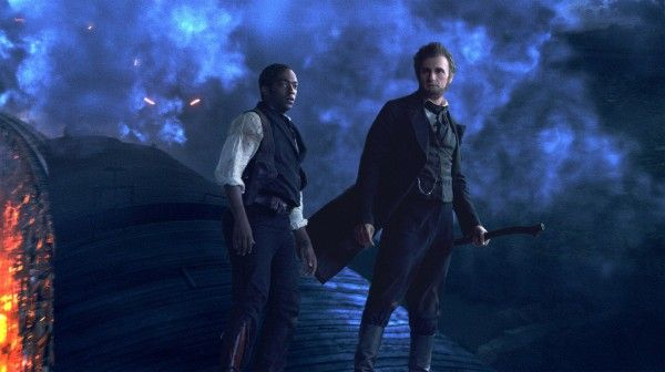 benjamin-walker-anthony-mackie-abraham-lincoln-vampire-hunter