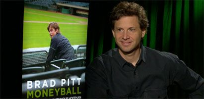 bennett miller moneyball interview slice