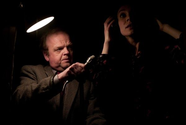 berberian-sound-studio-toby-jones