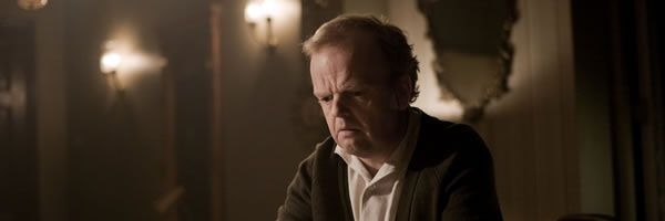 berberian-sound-studio-toby-jones-slice