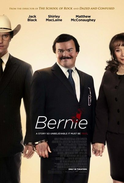 bernie-movie-poster-jack-black