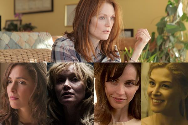 best-actresses-2014