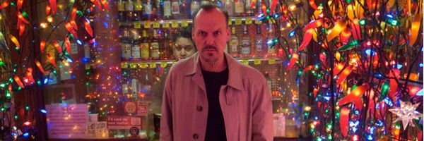 top-10-films-of-2014-birdman-michael-keaton