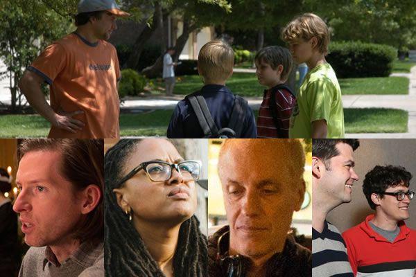 best-directors-2014