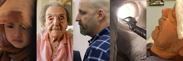 best-documentary-short-oscar-nominees-2014