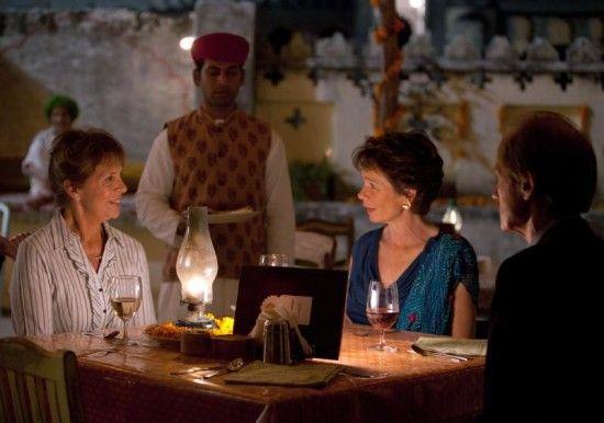 best-exotic-marigold-hotel-image