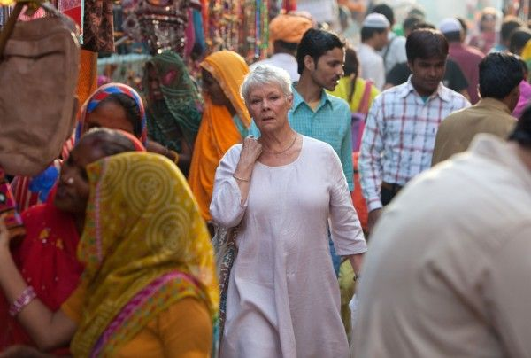 best-exotic-marigold-hotel-2-sequel-judi-dench