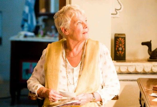 best-exotic-marigold-hotel-judi-dench