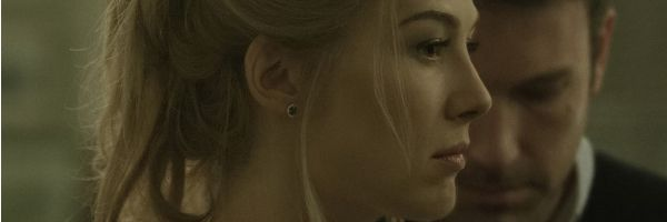 best-gone-girl-slice-rosamund-pike
