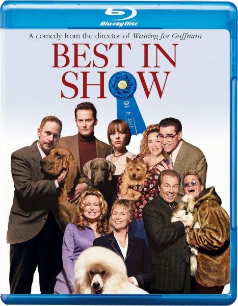 best-in-show-blu-ray