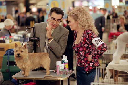 best-in-show-eugene-levy