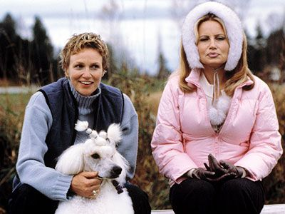 best-in-show-jane-lynch-jennifer-coolidge