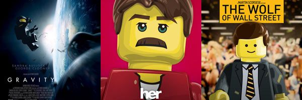 best-picture-lego-posters-slice