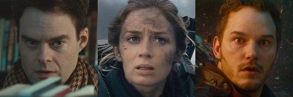 best-movie-surprises-2014