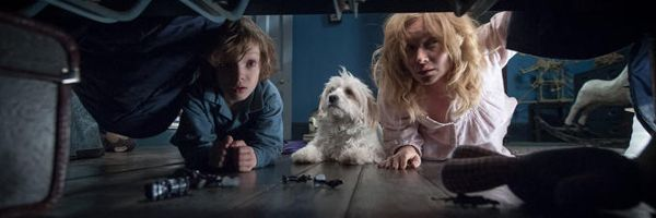 top-10-films-of-2014-the-babadook-slice
